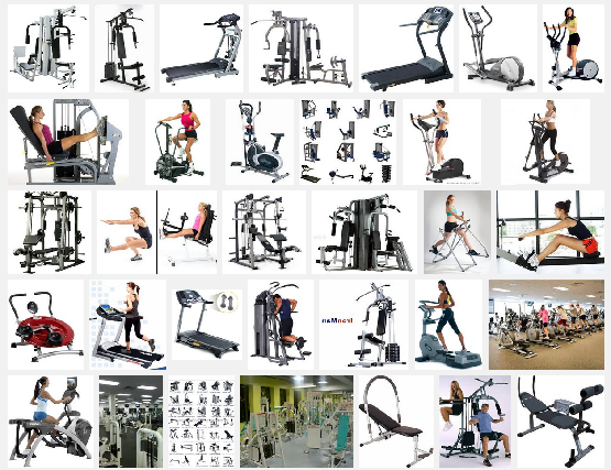 what is the best exercise machine to buy